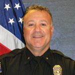 Josef Levy | Law Enforcement Cancer Support Foundation