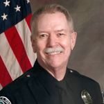 Robert Griffth | Law Enforcement Cancer Support Foundation