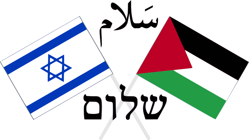 Next Steps in Discerning COTP Involvement with the people of Israel/Palestine