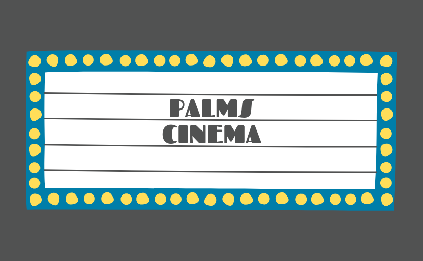 Palms Cinema