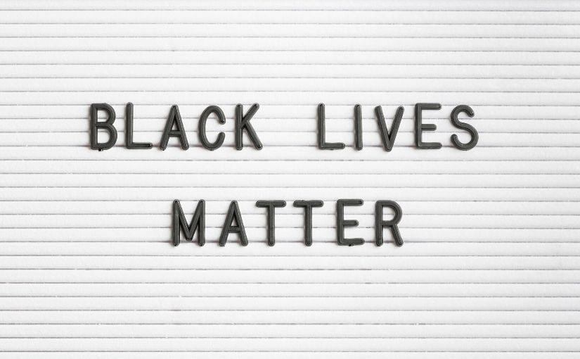 Black Lives Matter Quiz: Testing Assumptions