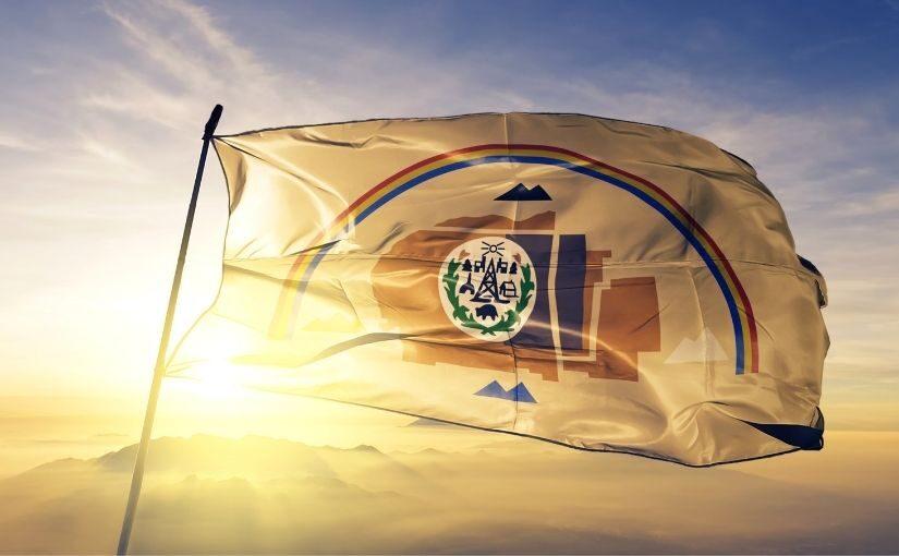 Awakening Racial Injustice: Arizona Indigenous Tribes