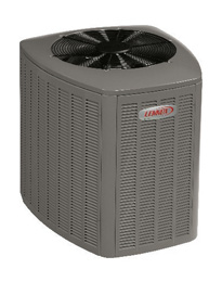 Lennox XC13 Air Conditioner Vancouver HVAC Company - Heating and Cooling Company Vancouver