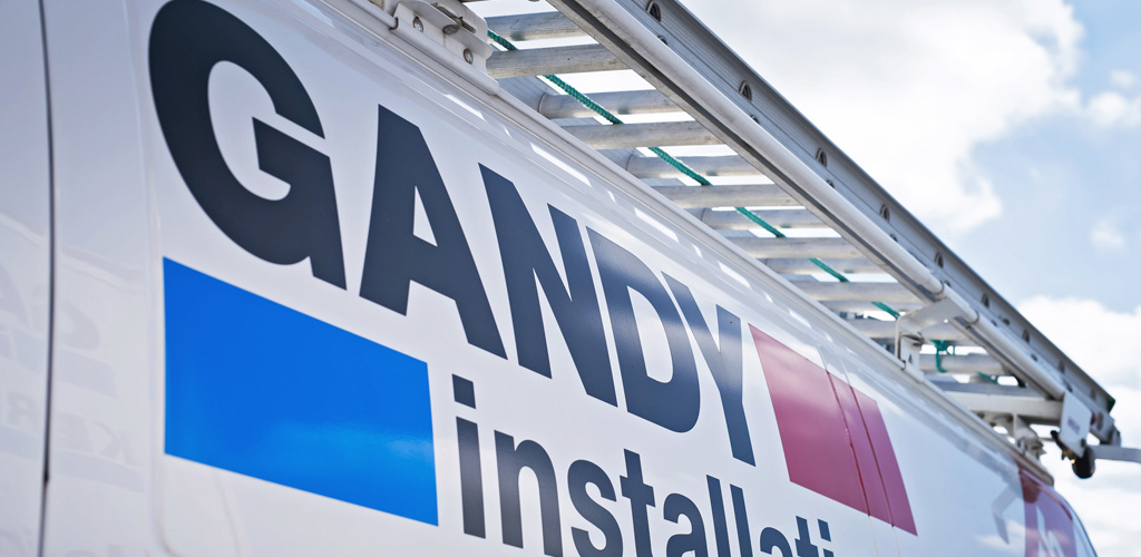 electrical services, cooling repairs