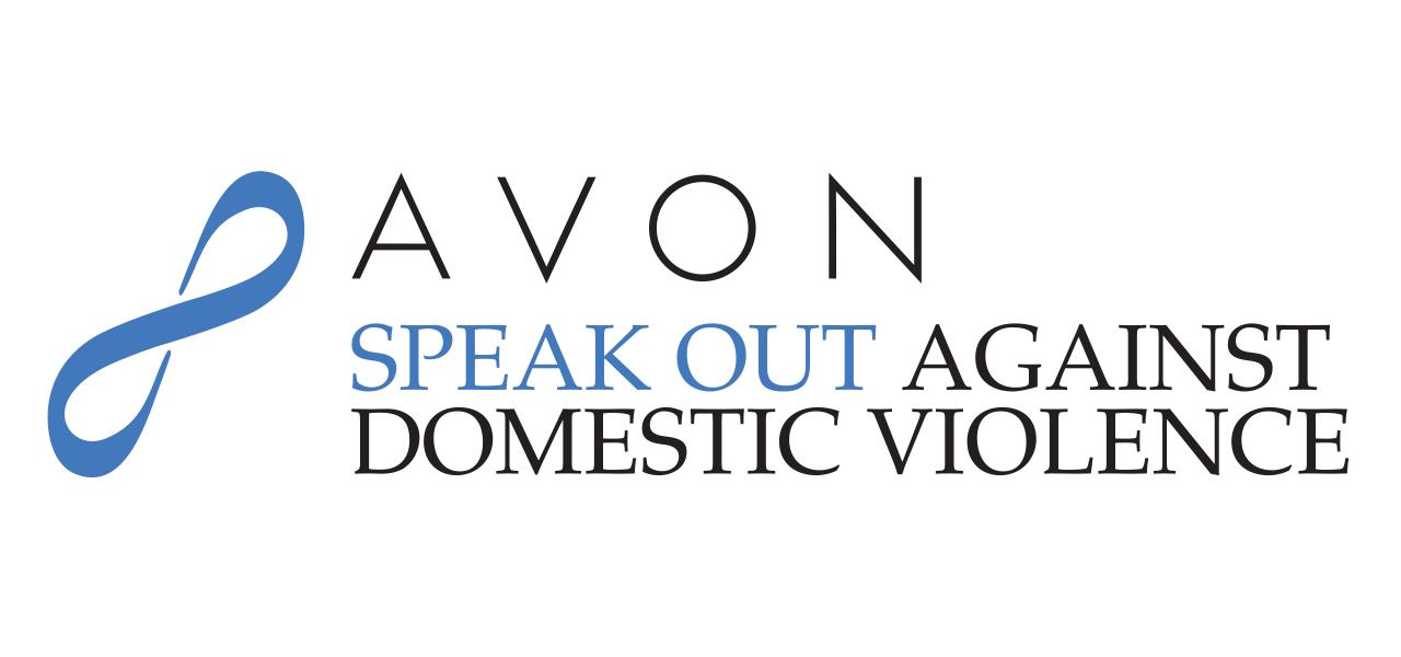 domestic_violence_e