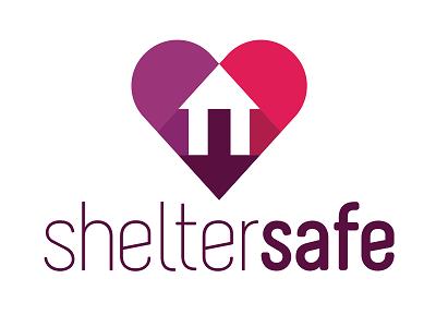 sheltersafe1
