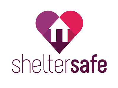 sheltersafe1