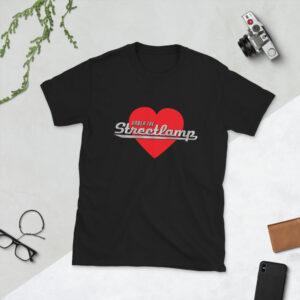 unisex-basic-softstyle-t-shirt-black-front