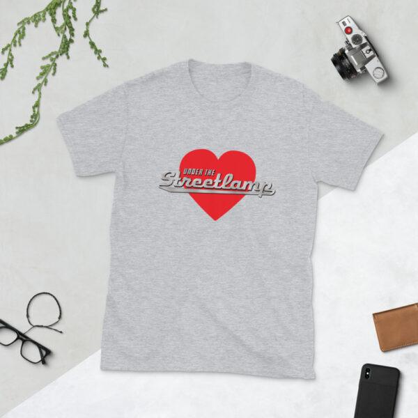 unisex-basic-softstyle-t-shirt-sport-grey-fron