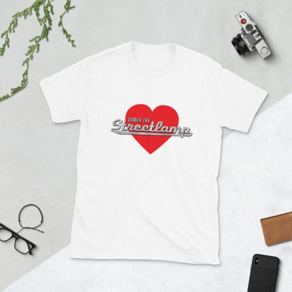 unisex-basic-softstyle-t-shirt-white-front