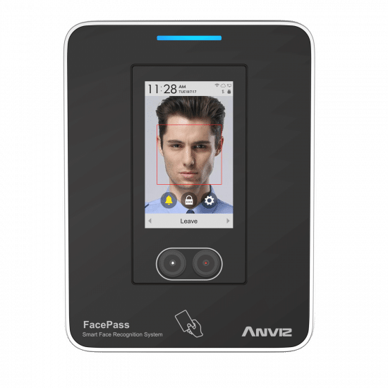 facepass7-202003-01