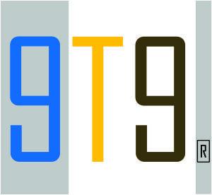 9T9 Business Solutions Pvt. Ltd.