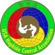 USA Hapkido Central Association