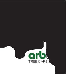ryans-logo-tree