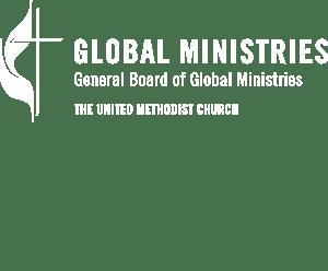 Global Ministries | Cambodia