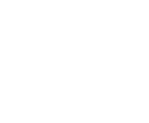 Global Ministries | Cambodia