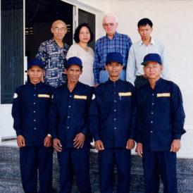 Umc-mission-genesis-in-Cambodia-029-Dencer-Stone-1999