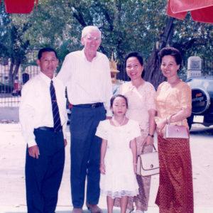 Umc-mission-genesis-in-Cambodia-030-Warren-Harbet-1999-2000-2003