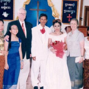 Umc-mission-genesis-in-Cambodia-032-William-Warnock-2005--2007