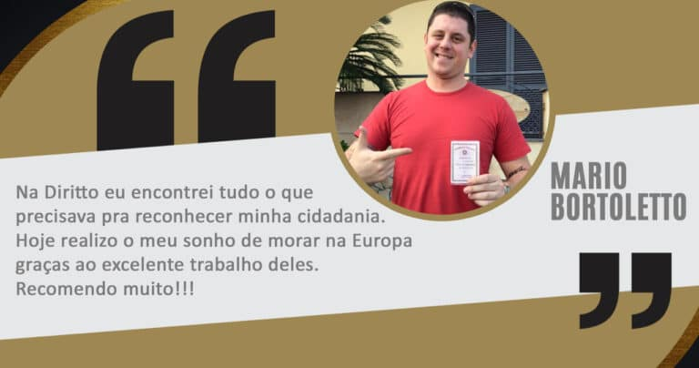 02 Mario Bortoleto_Easy-Resize.com