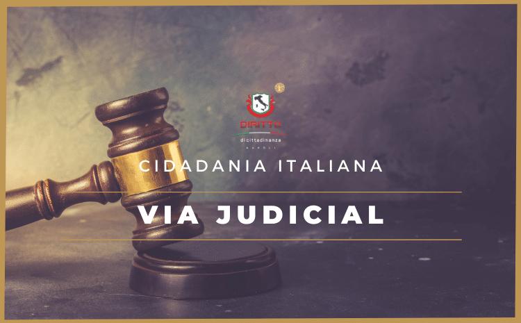 Perguntas e Respostas sobre a Cidadania Italiana Via Judicial