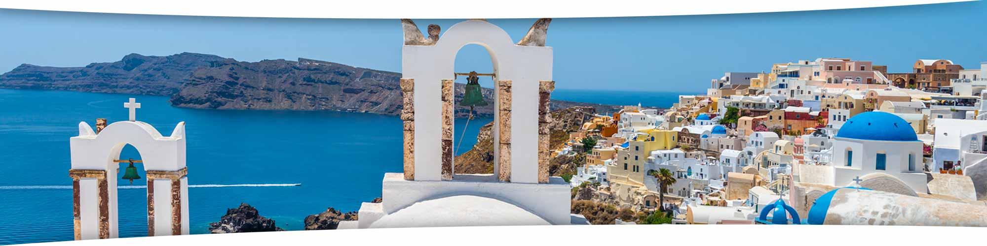 GreeceTourCover