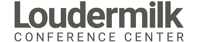 Loudermilk Conference Center