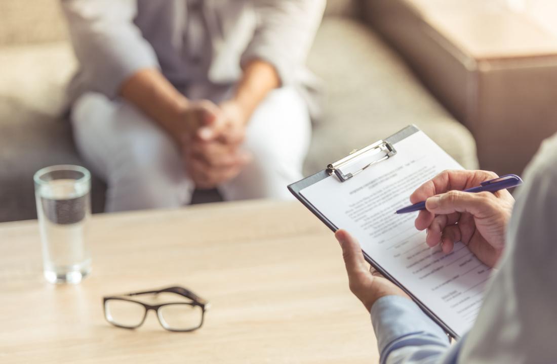 psychotherapist-working-with-patient