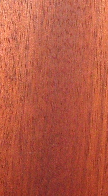 Bloodwood 8/4 SEL X12' UNS FC  RGH X20""