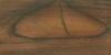Khamphi Rosewood 4/4 SEL X6' UNS FC  RGH Largeurs variées