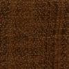 Nom Anglais : African mahogany