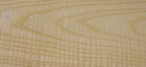 Nom Français : Frene Blanc