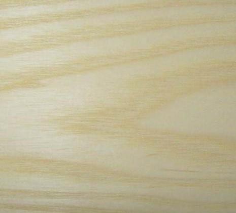 Frêne blanc 6/4 SEL X7' UNS FC  RGH Largeurs variées