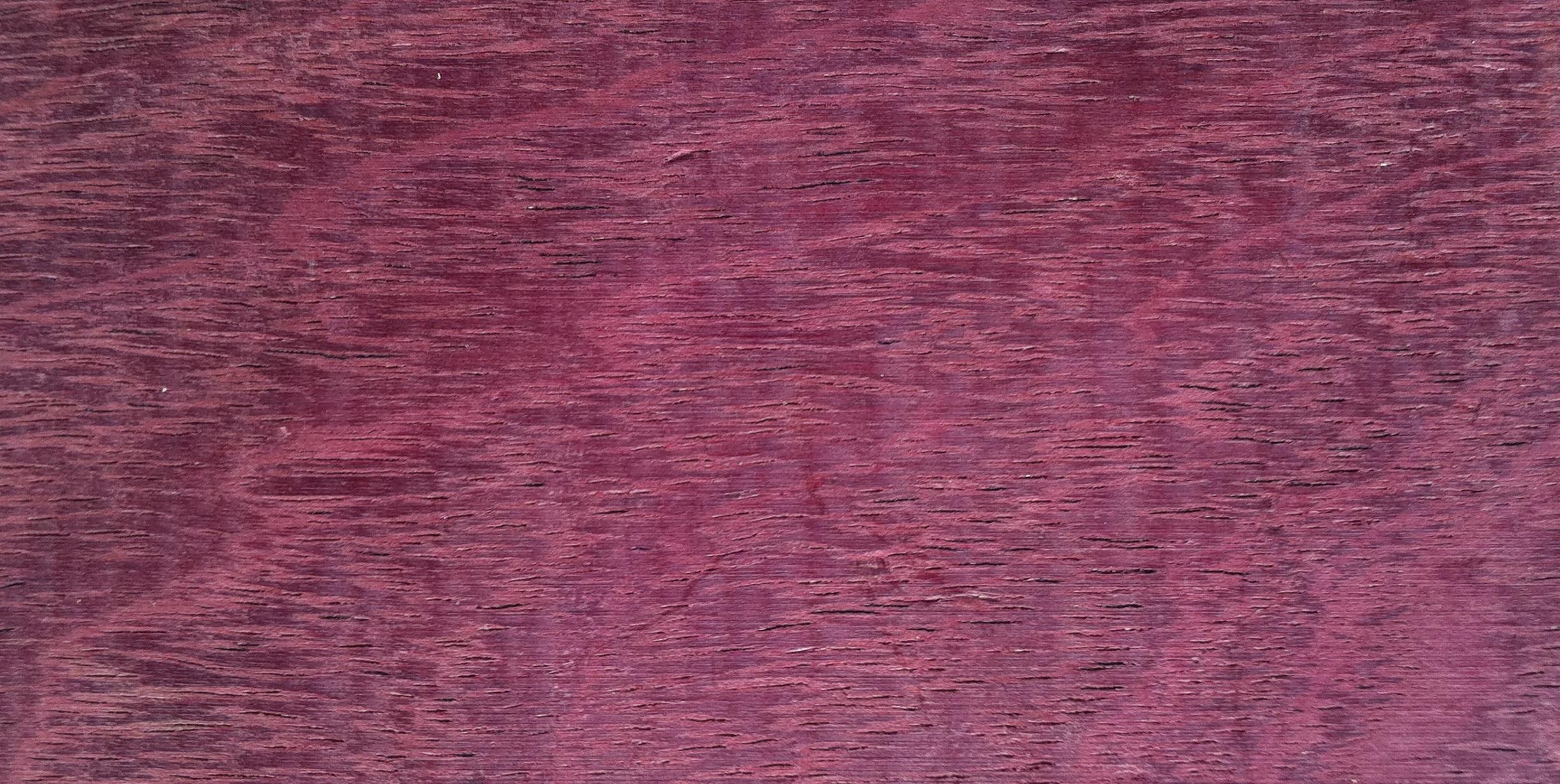 Amarante 8/4 SEL X8' UNS FC  RGH Largeurs variées