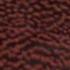 Nom Anglais : Purpleheart - Amaranth - Palo violeta