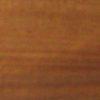 Mansonia - Mansonia altissima