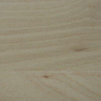 Prunus lusticanica