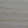 Nom Français : Pin Blanc