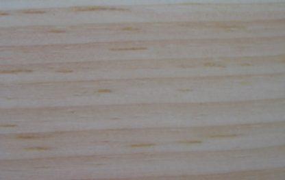 """Pin Blanc 8/4 ASEL X10-16' UNS FC  RGH X8"""""""