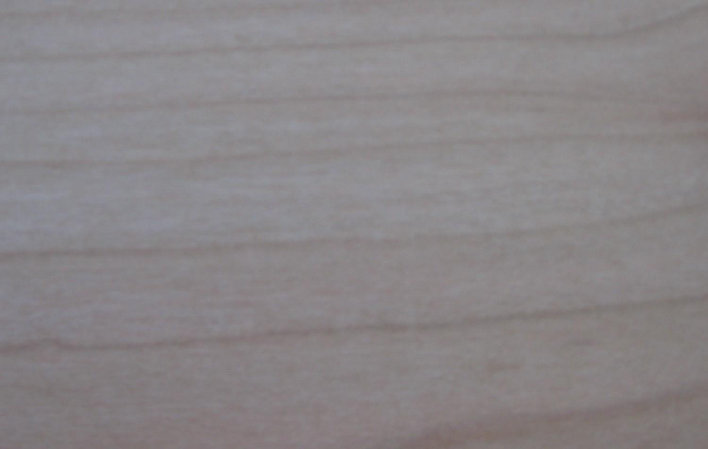 Cerisier 6/4 SEL X8' UNS FC  RGH Largeurs variées
