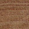 Nom Anglais : Australian Red Cedar
