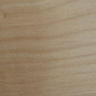 Prunus avium - Syn. Cerasus avium
