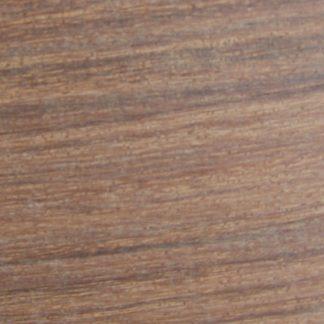 Platymiscium yucatanum