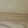 Olivewood - Olea europaea