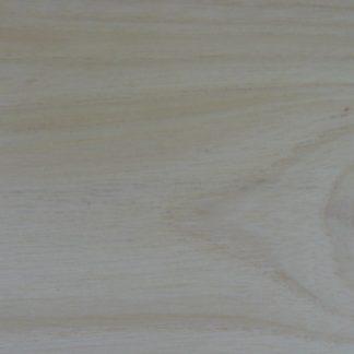 Fraxinus caroliniana