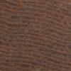 Nom Anglais : Giant Sequoia