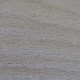 Hêtre européen 8/4 SEL X9' UNS FC  RGH Largeurs variées
