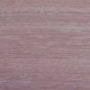 Jarrah 8/4 SEL X15' UNS FC  RGH Largeurs variées