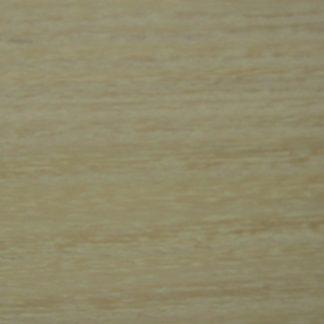 Robinia pseudoacacia