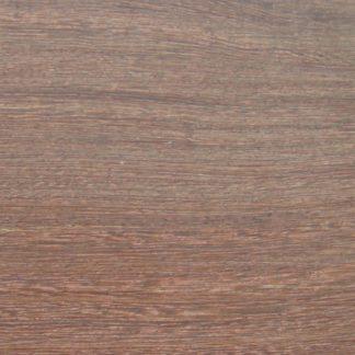 Caesalpinia paraguariensis